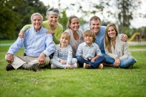 Learn what your family friendly dentist in Ft. Worth, TX has to offer.